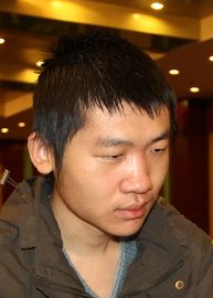 http://bingoweiqi.com/pwdo/pics/2797.PNG