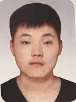 http://bingoweiqi.com/pwdo/pics/2802.PNG