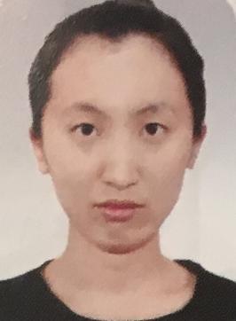 http://bingoweiqi.com/pwdo/pics/2811.PNG