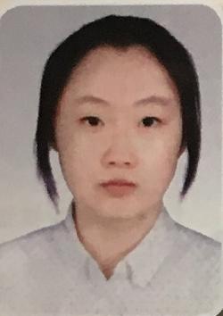 http://bingoweiqi.com/pwdo/pics/2812.PNG