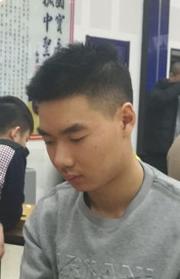 http://bingoweiqi.com/pwdo/pics/2920.PNG