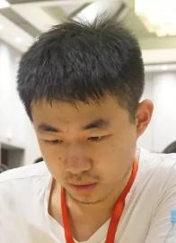 http://bingoweiqi.com/pwdo/pics/2926.PNG