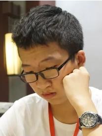 http://bingoweiqi.com/pwdo/pics/2927.PNG