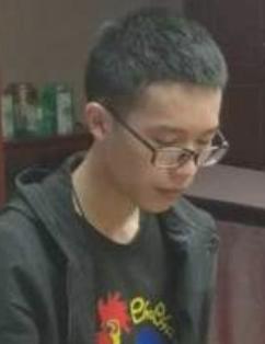 http://bingoweiqi.com/pwdo/pics/2933.PNG