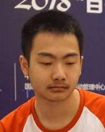 http://bingoweiqi.com/pwdo/pics/2947.PNG
