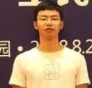 http://bingoweiqi.com/pwdo/pics/2951.PNG