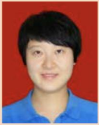 http://bingoweiqi.com/pwdo/pics/3006.PNG