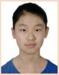 http://bingoweiqi.com/pwdo/pics/3007.PNG