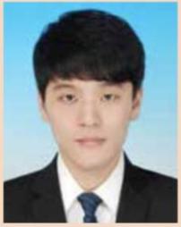 http://bingoweiqi.com/pwdo/pics/3010.PNG