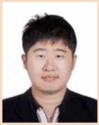 http://bingoweiqi.com/pwdo/pics/3011.PNG