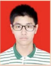 http://bingoweiqi.com/pwdo/pics/3015.PNG