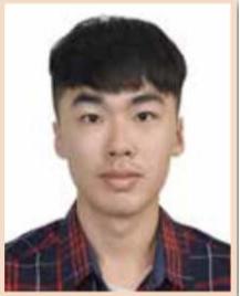http://bingoweiqi.com/pwdo/pics/3018.PNG