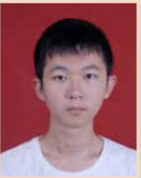 http://bingoweiqi.com/pwdo/pics/3020.PNG