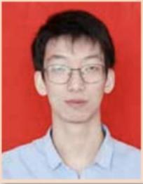 http://bingoweiqi.com/pwdo/pics/3021.PNG