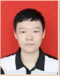 http://bingoweiqi.com/pwdo/pics/3022.PNG
