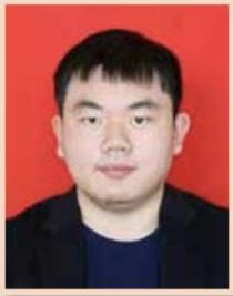 http://bingoweiqi.com/pwdo/pics/3027.PNG