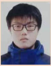 http://bingoweiqi.com/pwdo/pics/3029.PNG
