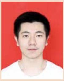 http://bingoweiqi.com/pwdo/pics/3030.PNG