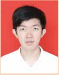 http://bingoweiqi.com/pwdo/pics/3031.PNG