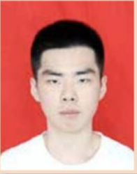 http://bingoweiqi.com/pwdo/pics/3032.PNG