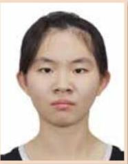 http://bingoweiqi.com/pwdo/pics/3033.PNG