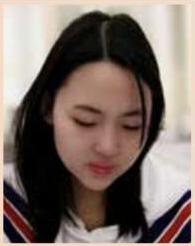 http://bingoweiqi.com/pwdo/pics/3035.PNG