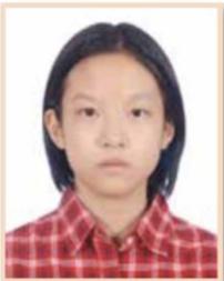 http://bingoweiqi.com/pwdo/pics/3036.PNG