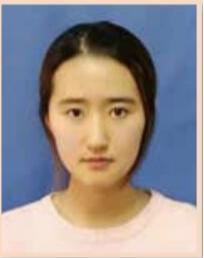 http://bingoweiqi.com/pwdo/pics/3038.PNG