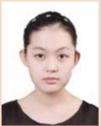 http://bingoweiqi.com/pwdo/pics/3040.PNG