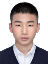 http://bingoweiqi.com/pwdo/pics/3098.PNG