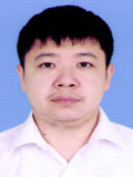 http://bingoweiqi.com/pwdo/pics/54.jpg