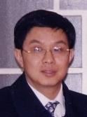 http://bingoweiqi.com/pwdo/pics/760.jpg