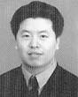 http://bingoweiqi.com/pwdo/pics/894.jpg