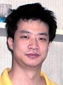 http://bingoweiqi.com/pwdo/pics/917.jpg