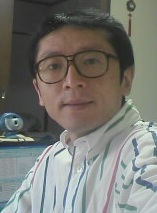 http://bingoweiqi.com/pwdo/pics/960.jpg