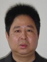 http://bingoweiqi.com/pwdo/pics/965.jpg